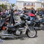 ETA Motorcycle Cruises Bermuda, May 4 2016-10