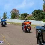 ETA Motorcycle Cruises Bermuda, May 4 2016-102
