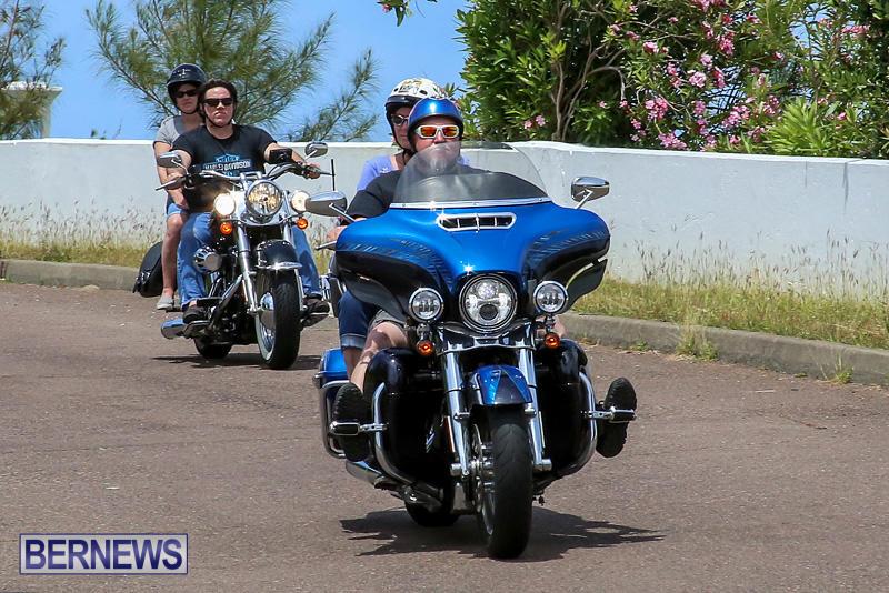 ETA-Motorcycle-Cruises-Bermuda-May-4-2016-103