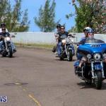 ETA Motorcycle Cruises Bermuda, May 4 2016-104