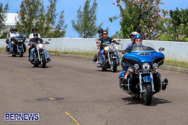ETA-Motorcycle-Cruises-Bermuda-May-4-2016-104
