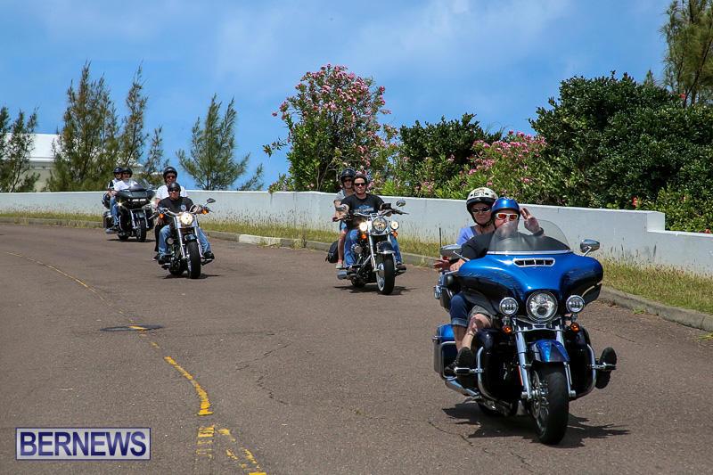 ETA-Motorcycle-Cruises-Bermuda-May-4-2016-105