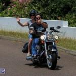 ETA Motorcycle Cruises Bermuda, May 4 2016-107