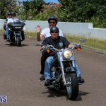 ETA Motorcycle Cruises Bermuda, May 4 2016-108