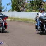ETA Motorcycle Cruises Bermuda, May 4 2016-109
