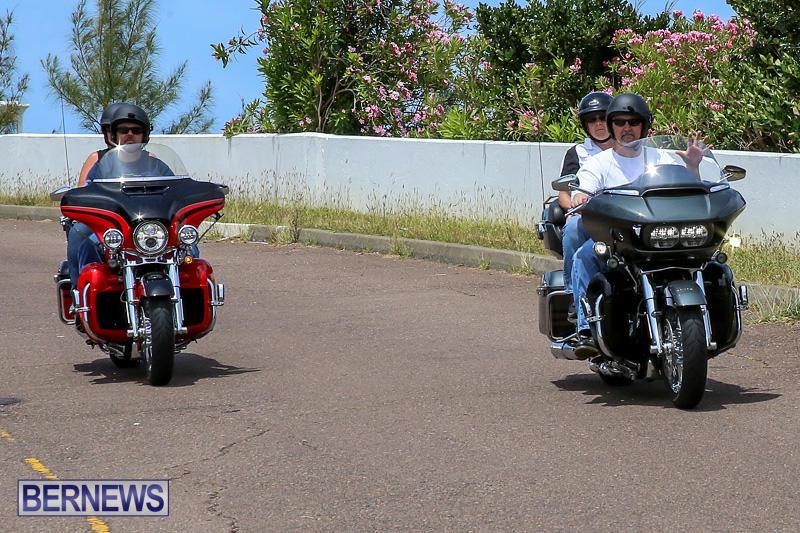 ETA-Motorcycle-Cruises-Bermuda-May-4-2016-109