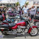 ETA Motorcycle Cruises Bermuda, May 4 2016-11