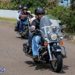 ETA Motorcycle Cruises Bermuda, May 4 2016-113