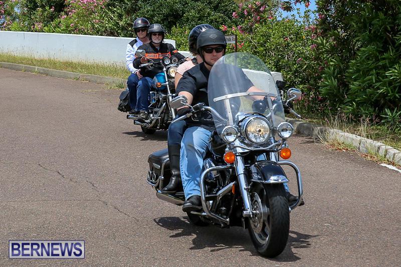 ETA-Motorcycle-Cruises-Bermuda-May-4-2016-113