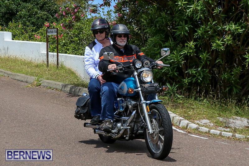 ETA-Motorcycle-Cruises-Bermuda-May-4-2016-114