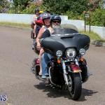 ETA Motorcycle Cruises Bermuda, May 4 2016-115