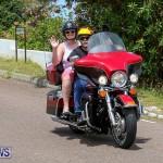 ETA Motorcycle Cruises Bermuda, May 4 2016-116