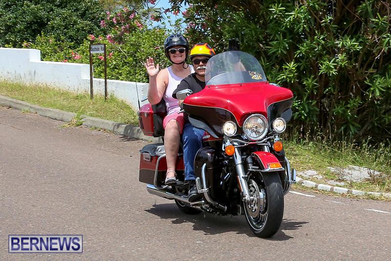 ETA-Motorcycle-Cruises-Bermuda-May-4-2016-116