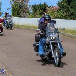 ETA Motorcycle Cruises Bermuda, May 4 2016-119