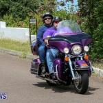 ETA Motorcycle Cruises Bermuda, May 4 2016-120