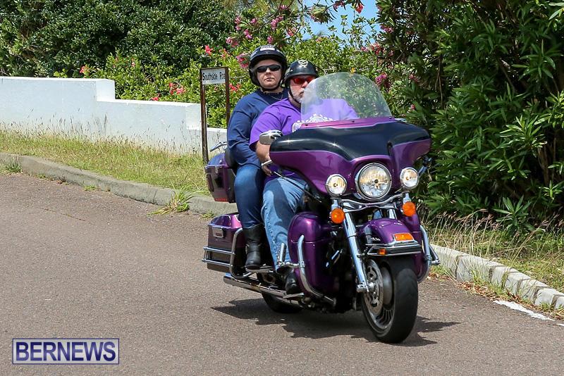 ETA-Motorcycle-Cruises-Bermuda-May-4-2016-120