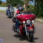 ETA Motorcycle Cruises Bermuda, May 4 2016-121