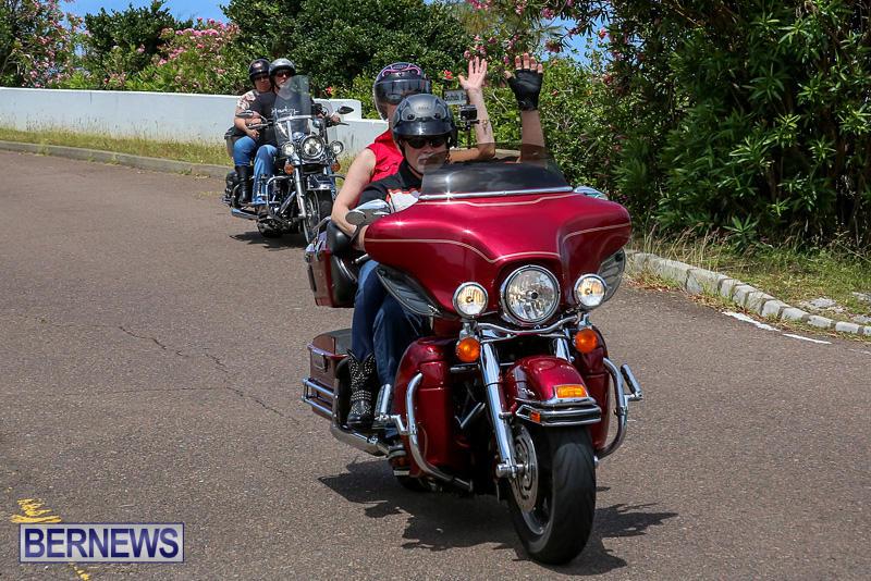 ETA-Motorcycle-Cruises-Bermuda-May-4-2016-121
