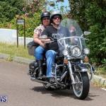ETA Motorcycle Cruises Bermuda, May 4 2016-122