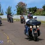 ETA Motorcycle Cruises Bermuda, May 4 2016-123