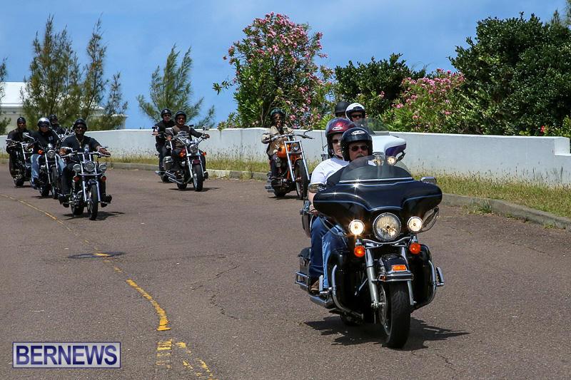 ETA-Motorcycle-Cruises-Bermuda-May-4-2016-123