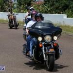 ETA Motorcycle Cruises Bermuda, May 4 2016-124