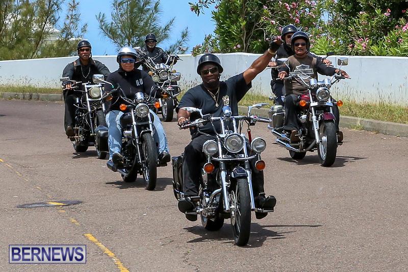 ETA-Motorcycle-Cruises-Bermuda-May-4-2016-126