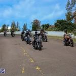 ETA Motorcycle Cruises Bermuda, May 4 2016-127