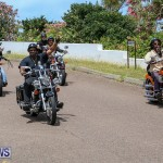ETA Motorcycle Cruises Bermuda, May 4 2016-128