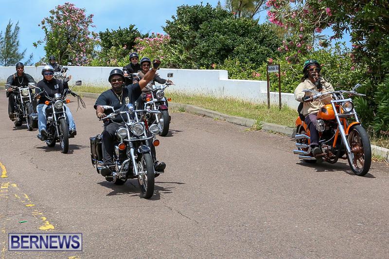 ETA-Motorcycle-Cruises-Bermuda-May-4-2016-128