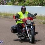 ETA Motorcycle Cruises Bermuda, May 4 2016-134