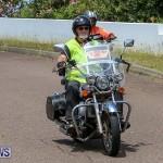 ETA Motorcycle Cruises Bermuda, May 4 2016-138