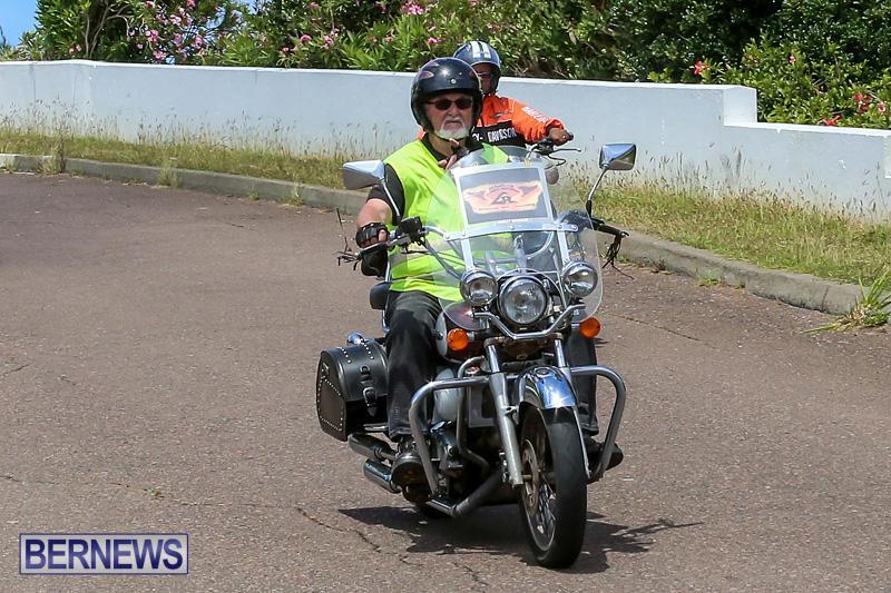 ETA-Motorcycle-Cruises-Bermuda-May-4-2016-138