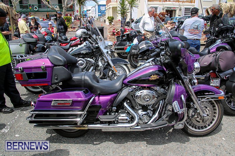 ETA-Motorcycle-Cruises-Bermuda-May-4-2016-14
