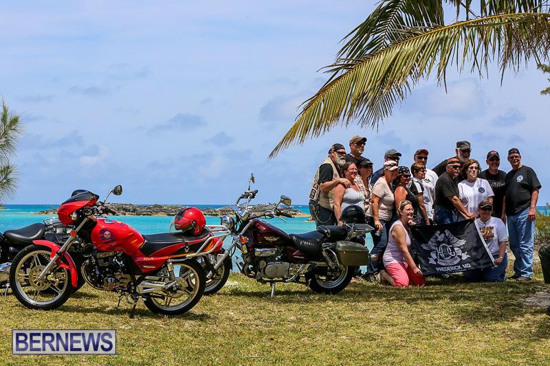 ETA-Motorcycle-Cruises-Bermuda-May-4-2016-142