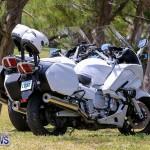 ETA Motorcycle Cruises Bermuda, May 4 2016-145