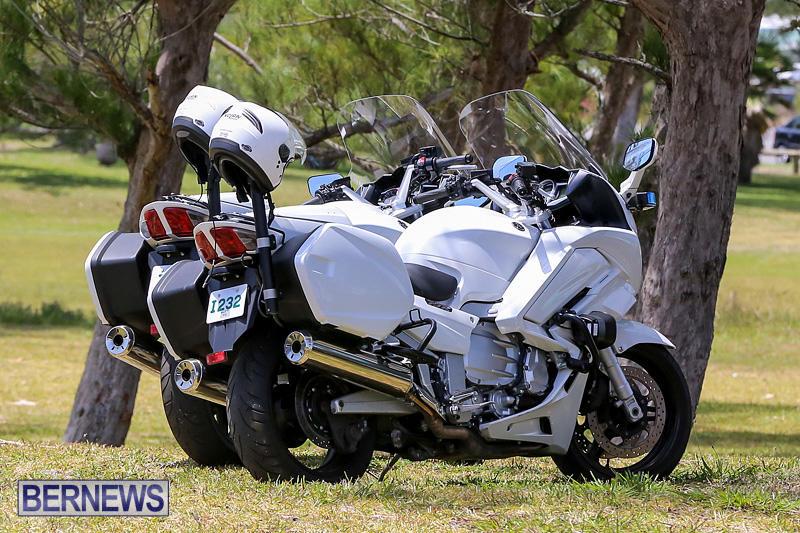 ETA-Motorcycle-Cruises-Bermuda-May-4-2016-145