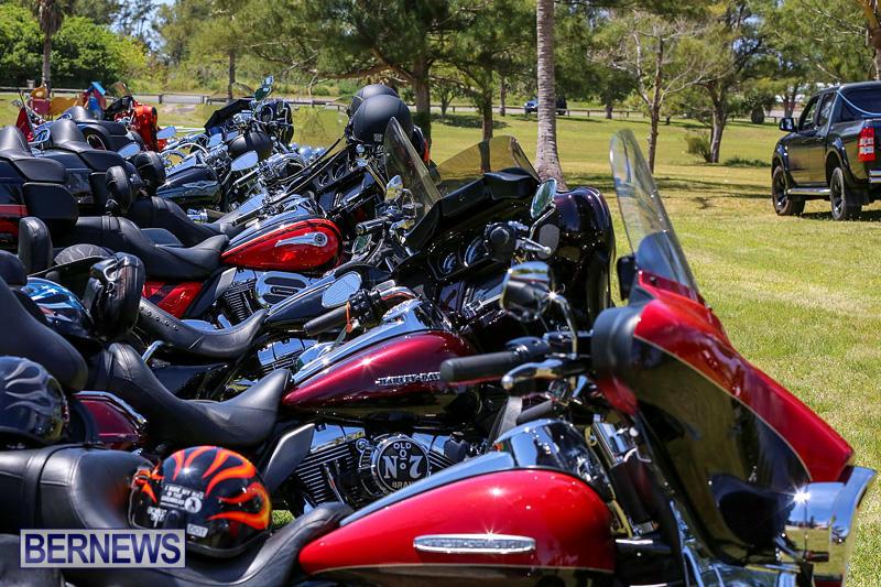 ETA-Motorcycle-Cruises-Bermuda-May-4-2016-147