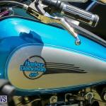 ETA Motorcycle Cruises Bermuda, May 4 2016-149