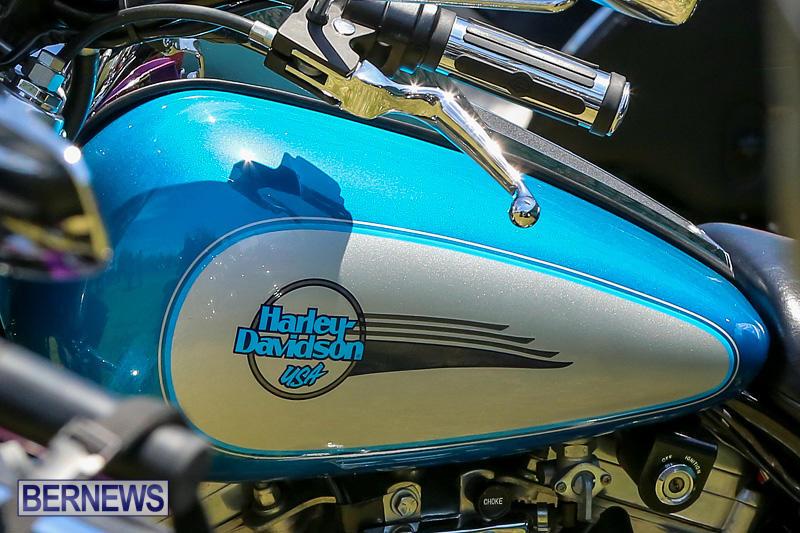 ETA-Motorcycle-Cruises-Bermuda-May-4-2016-149
