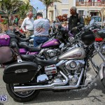 ETA Motorcycle Cruises Bermuda, May 4 2016-15
