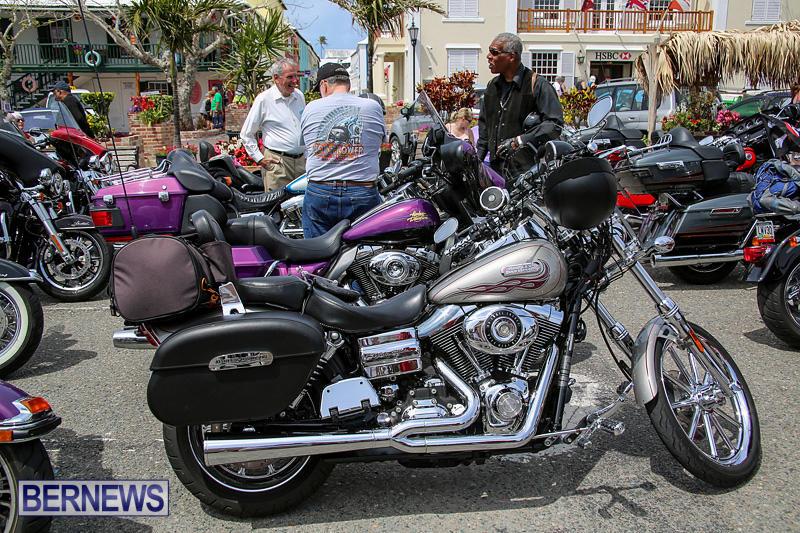 ETA-Motorcycle-Cruises-Bermuda-May-4-2016-15
