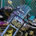 ETA Motorcycle Cruises Bermuda, May 4 2016-150