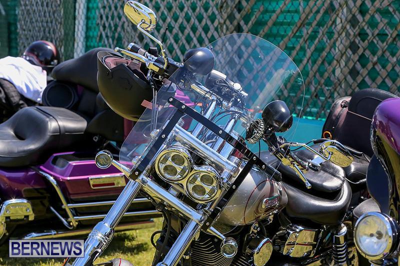 ETA-Motorcycle-Cruises-Bermuda-May-4-2016-150