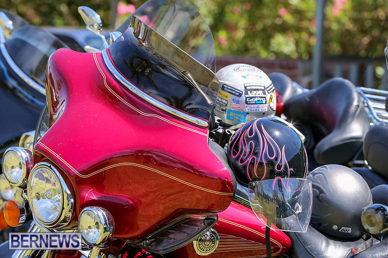 ETA-Motorcycle-Cruises-Bermuda-May-4-2016-152