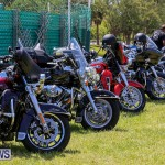 ETA Motorcycle Cruises Bermuda, May 4 2016-155