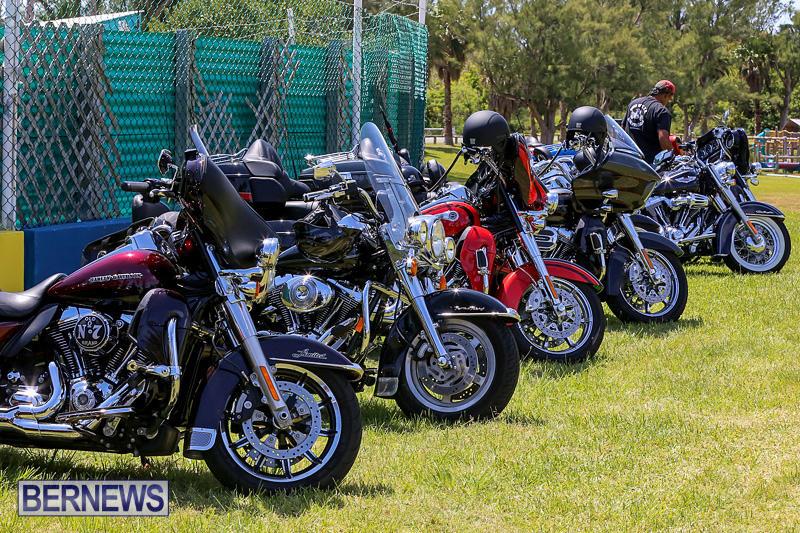 ETA-Motorcycle-Cruises-Bermuda-May-4-2016-155