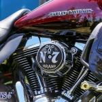 ETA Motorcycle Cruises Bermuda, May 4 2016-157
