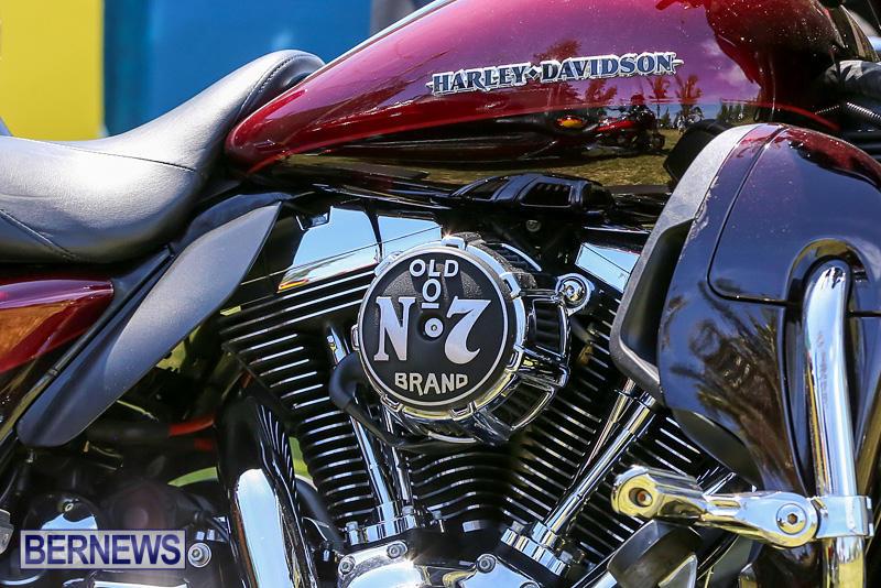 ETA-Motorcycle-Cruises-Bermuda-May-4-2016-157
