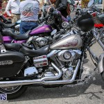 ETA Motorcycle Cruises Bermuda, May 4 2016-16
